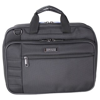 "Fujitsu Heritage Carrying Case for 14"" Notebook"