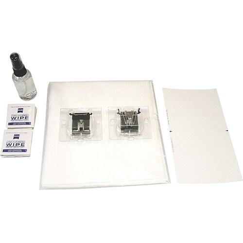 Ambir ImageScan Pro 800 Series Maintenance Kit (SA800-MK)