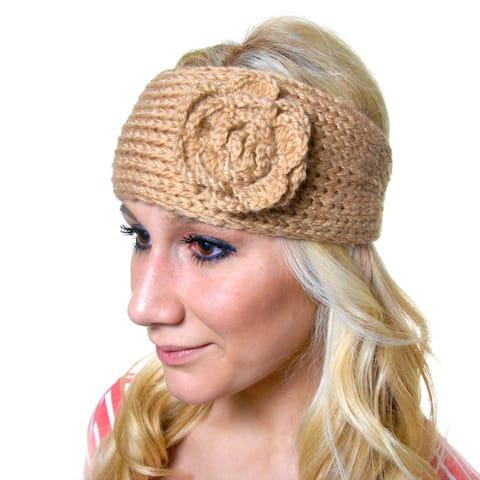 480392e6acb Buy Headbands   Head Wraps Online at Overstock