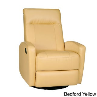 Yellow leather chair Upholstered Yellow Leather Furniture Shop Our Best Home Goods Deals Online At Overstockcom Overstock Yellow Leather Furniture Shop Our Best Home Goods Deals Online At
