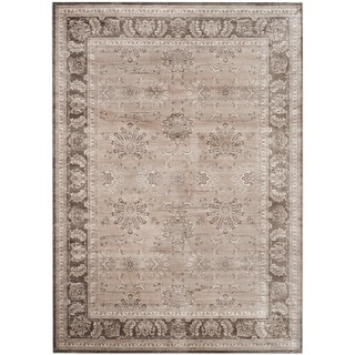 Safavieh Vintage Distressed Boho Joninna Oriental Rug (4 x 57 - Beige/Light Brown)