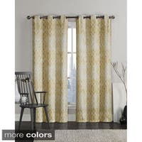 Buy Blackout Curtains Drapes Online At Overstock Our