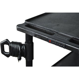 Offex LPEWS Accessory Electric Assembly