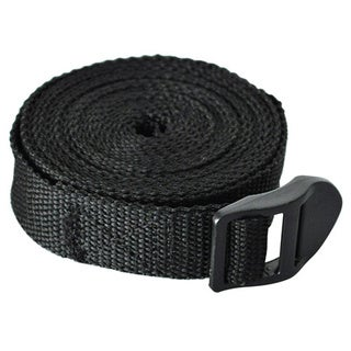 Offex LSS 12-foot Safety Strap