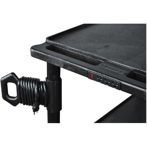 Offex LPEWL Accessory Electric Assembly