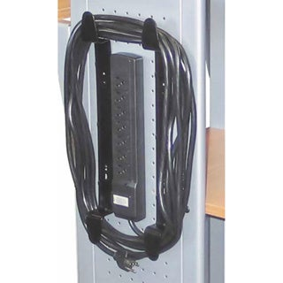 Offex 51925 7-outlet Electrical Assembly