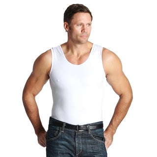 Insta Slim Compression Tank Shirts (Pack of 6)