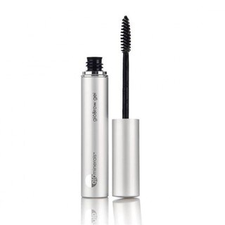 GloMinerals Clear Brow Gel