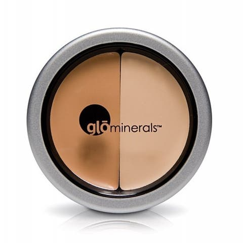 GloMinerals Golden Under Eye Concealer