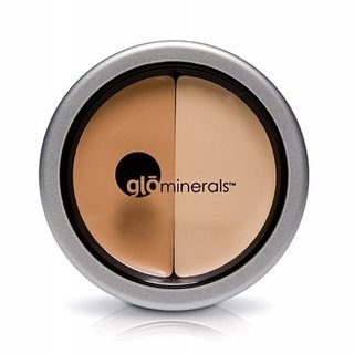 GloMinerals Golden Under Eye Concealer