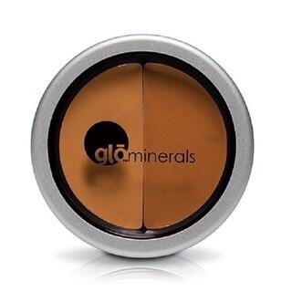 Glo-Minerals Honey Under Eye Concealer