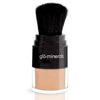 GloMinerals Bronze Protecting Powder
