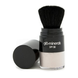 GloMinerals Translucent Protecting Powder