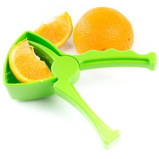 Hand Press Citrus Juicer Squeezer
