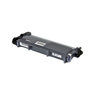 Brother TN630 Compatible Toner Cartridge (Black) - Black