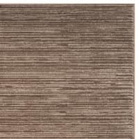 Safavieh Vision Contemporary Tonal Brown Area Rug - 3' x 5'