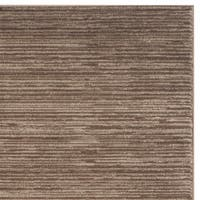Safavieh Vision Contemporary Tonal Brown Area Rug (3' x 5') - 3' x 5'