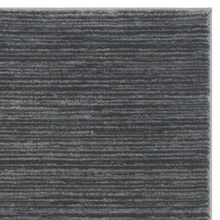 Safavieh Vision Contemporary Tonal Grey Area Rug (3' x 5')
