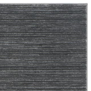 Safavieh Vision Contemporary Tonal Grey Area Rug (3' x 5')|https://ak1.ostkcdn.com/images/products/10060338/P17205556.jpg?impolicy=medium