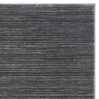 Safavieh Vision Contemporary Tonal Grey Area Rug - 3' x 5'