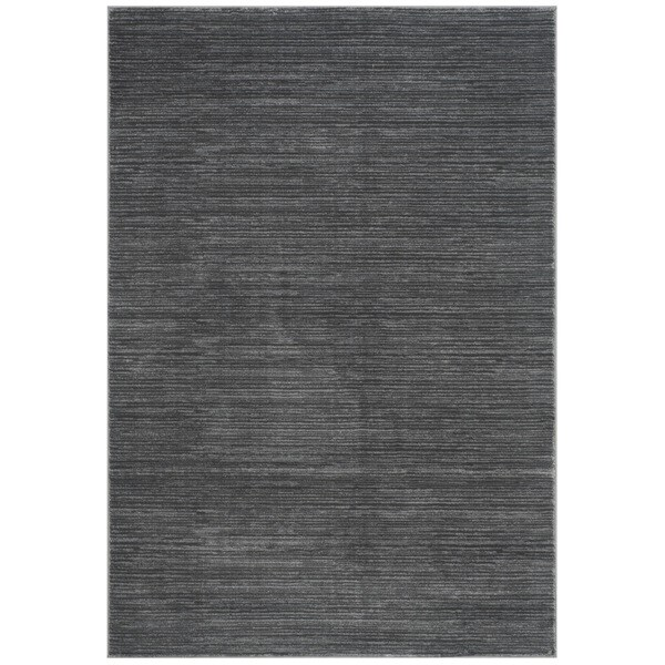 mats ft rugs en p categories home x floors rug the grey and depot inch area courtyard canada