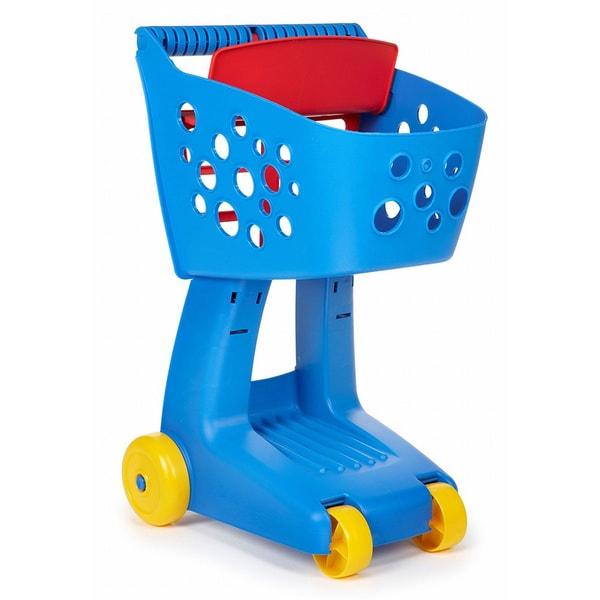 Little Tikes Lil' Shopper