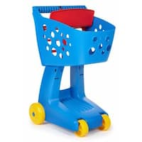 Little Tikes Lil' Shopper