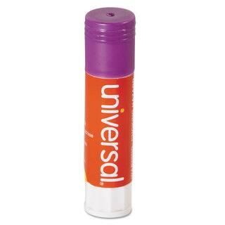 Universal Permanent Purple Glue Stick (2 Packs of 30)|https://ak1.ostkcdn.com/images/products/10060503/P17205677.jpg?impolicy=medium