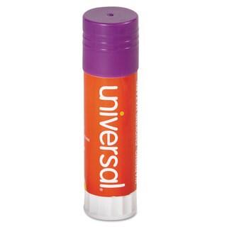 Universal 1.3 oz Purple Permanent Glue Sticks (Packs of 2)|https://ak1.ostkcdn.com/images/products/10060504/P17205678.jpg?_ostk_perf_=percv&impolicy=medium