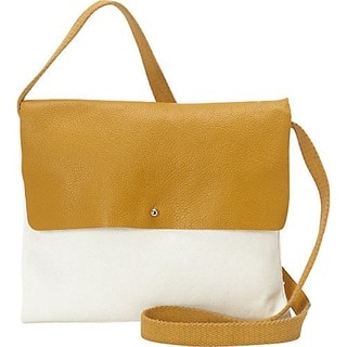Sharo iPad Cross Body Bag with Adjustable Shoulder Strap