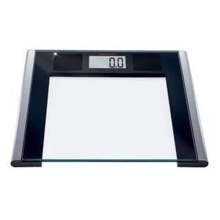 Soehnle Solar Sense Precision Digital Bathroom Scale|https://ak1.ostkcdn.com/images/products/10061740/P17206796.jpg?impolicy=medium