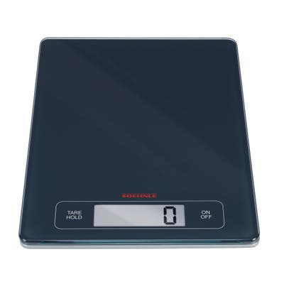 Soehnle Page Profi Precision Digital Sensor Touch Food Scale
