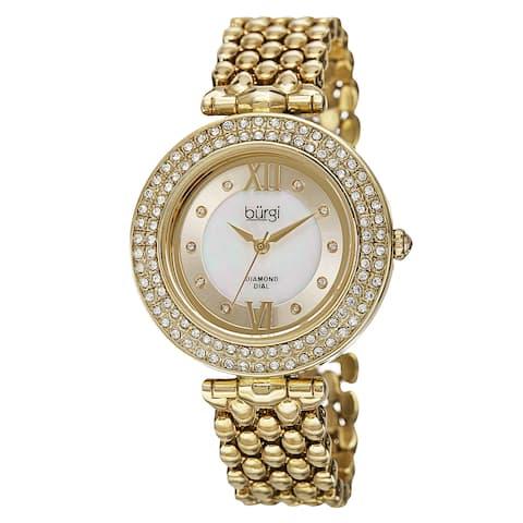 e6a687761 Swiss Quartz Women's Watches | Find Great Watches Deals Shopping at ...