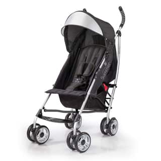 Summer Infant 3D Lite Convenience Stroller in Black|https://ak1.ostkcdn.com/images/products/10062227/P17207205.jpg?impolicy=medium