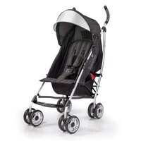 On Sale Lightweight Strollers