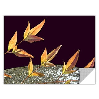 Dean Uhlinger Natural World, Art Appeelz Removable Wall Art Graphic