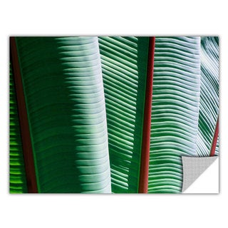 Dean Uhlinger Tropicality, Art Appeelz Removable Wall Art Graphic