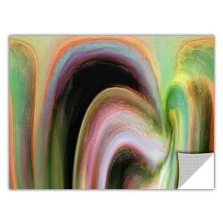 Dean Uhlinger Suculenta Polar, Art Appeelz Removable Wall Art Graphic