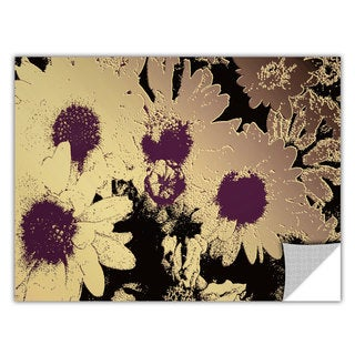 Dean Uhlinger Mother'S Day Revisited, Art Appeelz Removable Wall Art Graphic