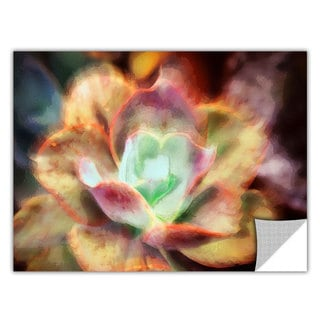 Dean Uhlinger Anapo Dawn, Art Appeelz Removable Wall Art Graphic