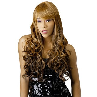 BT06 Brazilian Tress Moroccan Wave Wig