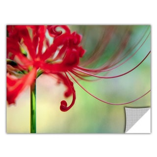 Dean Uhlinger Soft Spring, Art Appeelz Removable Wall Art Graphic