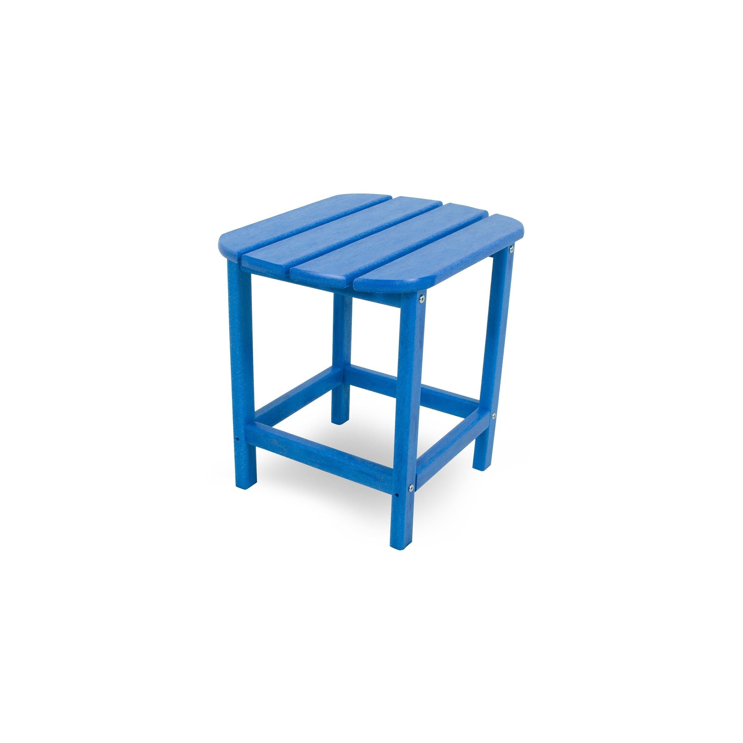 Astonishing Buy Outdoor Coffee Side Tables Online At Overstock Our Alphanode Cool Chair Designs And Ideas Alphanodeonline