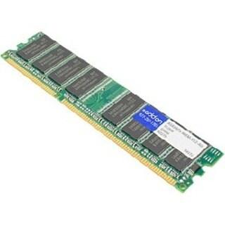 AddOn Cisco ASA5505-MEM-512 Compatible 512MB Unbuffered Factory Origi
