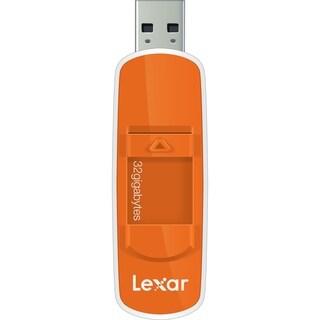 Lexar JumpDrive S70 USB Flash Drive