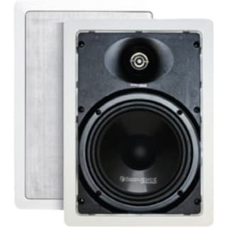Sequence Essentials 160 W RMS Speaker - 2-way