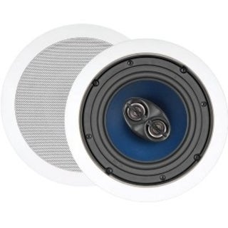 Sequence Premier 730-202 80 W RMS Speaker - 2-way - 1 Pack