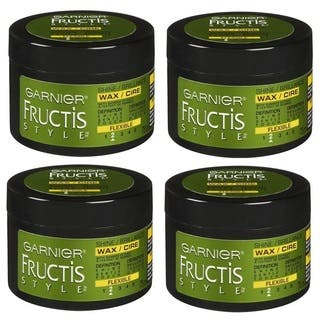 Garnier Fructis Flexible #2 Style Shine Wax (Pack of 4)|https://ak1.ostkcdn.com/images/products/10066121/P17210711.jpg?impolicy=medium