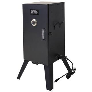 26-inch Smoke Hollow Electric Smoker|https://ak1.ostkcdn.com/images/products/10066218/P17210778.jpg?impolicy=medium