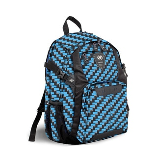 J World New York Haid Bondi 15-inch Laptop Backpack
